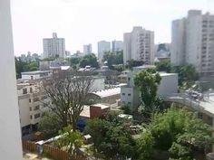 RS Notícias: Condomínio Jardins Novo Higienópolis
