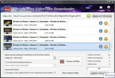 How to download YouTube videos - save to your PC, laptop, iPhone, iPad or Android device - PC Advisor