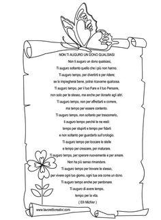 poesia-fine-anno-scuola-auguri-alunni