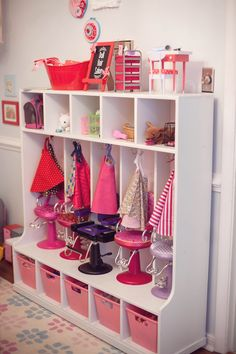505 Best American Girl Storage Images American Girl Clothes