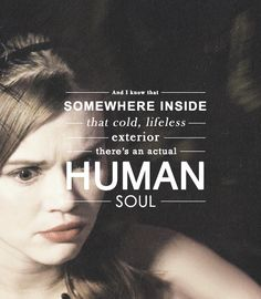 teen wolf quotes - Google zoeken