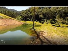 Turbina PELTON - Micro Usina Rural. - YouTube Country Roads, River, Youtube, Outdoor, Earthship Home, Houses, Outdoors, Outdoor Games, The Great Outdoors