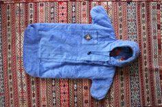 e8ebd4b23 27 Best Bunting bag images