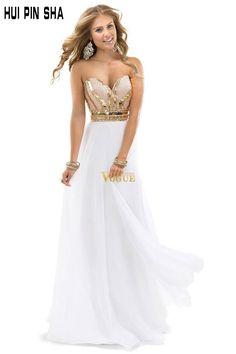4c93069220eb2 1893 Best Dresses images in 2017 | Formal dresses, Formal dress ...