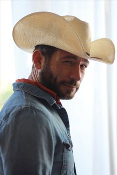"Brent Harvey aka ""The Leading Man"" is a Actor and Director in Hollywood, Ca who creates his own opportunities through creating his own content. From short films to skits to guidance for other actors to inspire their growth and success. Visit www.BrentHarveyFilms.com for more.  cowboy, all american, country, midwest, hollywood"