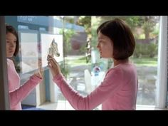 Amazing peek into the future of what might be possible with touchscreen technology. Schools, hospitals and day ti day living.