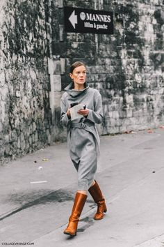 pfw-paris_fashion_week_ss17-street_style-outfits-collage_vintage-valentino-balenciaga-celine-47
