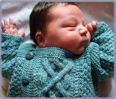 Baby Things : Blue Moon Fiber Arts®, Inc., Custom yarns, patterns, kits, and more. Newborn to 2 years