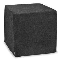 Pouf Livigno jetzt bei Wayfair.de finden. Entdecken Sie Möbel  passend zu Ihrem Stil und Budget, versandkostenfrei ab 30 €. Cube, Form, Furniture, Budget, Home Decor, Products, Environment, Accessories, Stools