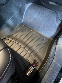 28 Subaru Forester Hybrid E Boxer Ideas In 2021 Subaru Kartta Puhelin