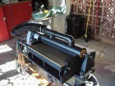 Cheap Easy To Build Thickness/Drum Sander -------Shopsmith Forum