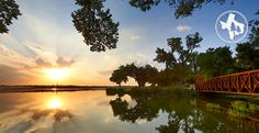 The Texas Outdoor Experience | TravelTex.com