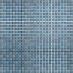 Textures Texture seamless | Mosaico classic tiles cm 1 5 x1 5 texture seamless 15306 | Textures - ARCHITECTURE - TILES INTERIOR - Mosaico - Classic format - Plain color - Mosaico cm 1.5x1.5 | Sketchuptexture