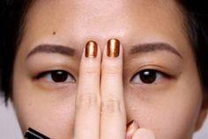 ¿Sabías Cómo Curar La Sinusitis En Unos Segundos Utilizando TAN SOLO TUS DEDOS? Así Es Cómo Debes Hacerlo. – Mejor Con Remedios
