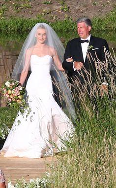 8+ Julianne houghs wedding ideas  wedding, julianne hough