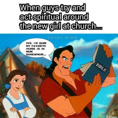 disney catholic girl personals No hook-ups but no long-term ego-busts nice catholic girls teach tenderness and the valuable security of the everyday.