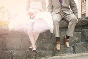 I love this pic.......becuase I have some awesome shoes to wear on our wedding day!!