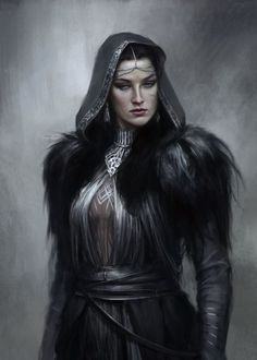 Writing inspiration writers block character prompt female heroine protagonist dark fantasy villain q High Fantasy, Dark Fantasy Art, Fantasy Women, Medieval Fantasy, Fantasy Girl, Fantasy Artwork, Character Prompts, Character Portraits, Female Heroines