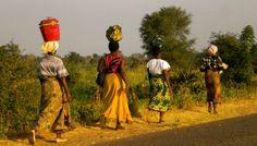 ladies-walking-in-malawi.jpg