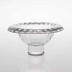 Glass Design, Design Art, Finland, Modern Contemporary, Scandinavian, Retro Vintage, Auction, Tableware, Dinnerware