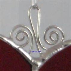 stained glass suncatcher hooks