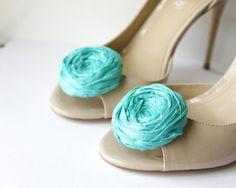 Shoe clips http://shoecommittee.com/blog/2016/9/shoe-clips-1