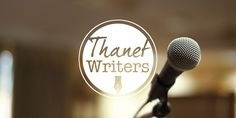 Thanet Writers Events