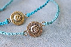 Weight-Loss jewelry- love it!