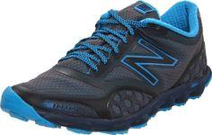 New Balance Men's MT1010 Minimus Trail Trail Running Shoe,Grey/Blue,7 D US New Balance,http://www.amazon.com/dp/B006T15EB4/ref=cm_sw_r_pi_dp_TZm7rb1KAQV1S6FG