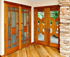 1000 Images About Our Doors On Pinterest Entry Doors Galleries And Doors