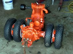 gravely model L - Yahoo Image Search Results