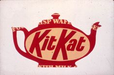 Kikat-campaign-london-1964