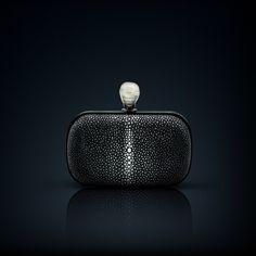 A modern luxury exotic skin bag and accessories. Shop PLINN modern luxury bag online: Crocodile bag, Python bag, Stingray and more. Luxury Bags, Luxury Handbags, Handmade Clutch, Dark Blue Color, Black Rhodium, Modern Luxury, Cow Leather, Pearl Beads, Evening Bags