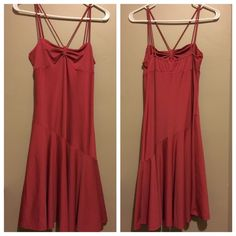 Forever 21 Red Dress Cute and comfortable Forever 21 Dresses Midi