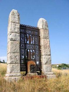 Languedoc Roussillon, Tour De France, Puertas, Travel, Places, World