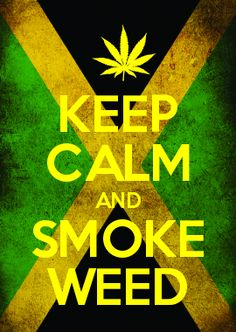 KEEP CALM AND SMOKE WEED BongMedicalWeedKushTHCPipePotPipeWaterpipeTeagardinsSmokeShop 8531 Santa Monica Blvd West Hollywood CA 90069