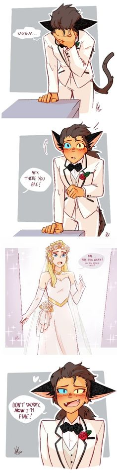 Cartoon Ships, Cartoon Art, Anime Girlxgirl, Lesbian Art, She Ra Princess Of Power, Fan Art, Owl House, Cute Gay, Illustrations