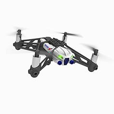Parrot Airborne Cargo Mars 3-Axis RC Quadcoptor App-controlled Minidrone with Acrobatics and Aerial Photography #quadcopters #tech #rc #drone #multirotors