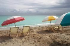 A quiet North Beach Miami Riverside Apartment, Rural Retreats, Farmhouse Remodel, Plunge Pool, North Beach, Holiday Apartments, Run Around, Sustainable Living, Miami Beach