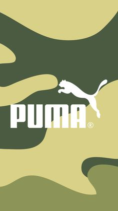 Nike and puma comparison essay Essays - largest database of quality sample essays and research papers on Nike Vs Adidas Compare And Contrast Puma Wallpaper, Graffiti Wallpaper Iphone, Phone Screen Wallpaper, Wallpaper For Your Phone, Tumblr Wallpaper, Cool Wallpaper, Wallpaper Backgrounds, Iphone Wallpaper, Logos
