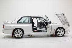BMW M3 E30 Group-A image 12 Bmw E30 M3, Race Cars, Racing, Group, Image, Drag Race Cars, Running, Auto Racing, Rally Car