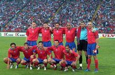 la multi ani Steaua!