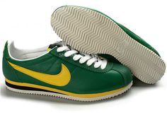 Arnold Jackson Nikes