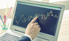 Forex Technical Analysis: Reading the Charts Global Stock Market, Forex Trading Basics, Foreign Exchange, Exchange Rate, Financial News, Technical Analysis, Trading Strategies, Forex Strategies