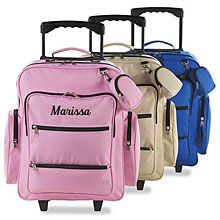 Barbie travel bag | UK info | Pinterest | Barbie, Travel bags and Bags