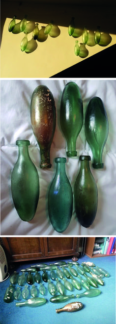 tx for sharing Duncan Johnstone, Earlyglass for sale & show