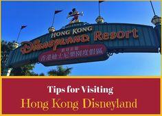 Tips-for-visiting-hong-kong-disneyland.jpg (1024×736)