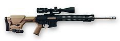 Target shooting enthusiasts prefer the Grendel for its sub moa accuracy with factory ammunition. Ar 15 Builds, Ar Build, Shooting Guns, Ares, Take Care Of Me, Tactical Gear, Firearms, Manish, Cool Stuff