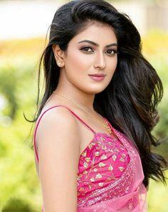 Beautiful Girl Indian, Most Beautiful Indian Actress, Beautiful Girl Image, Beautiful Actresses, Beautiful Saree, Beautiful Women, Beauty Full Girl, Beauty Women, Women's Beauty