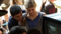 this is more like Percabeth